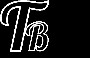 Tisserand du breuilh logo 2